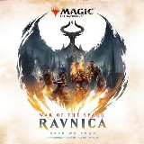 War of the Spark: Ravnica