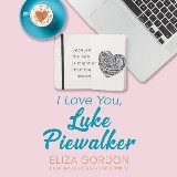 I Love You, Luke Piewalker