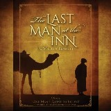 The Last Man at the Inn