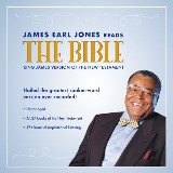 James Earl Jones Reads the Bible