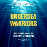 Undersea Warriors
