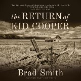 The Return of Kid Cooper