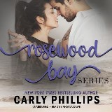 The Rosewood Bay Series