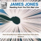 James Jones Reading from The Thin Red Line