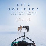Epic Solitude