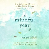 A Mindful Year