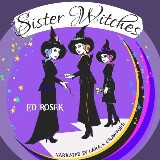 Sister Witches
