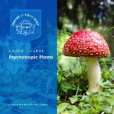 Psychotropic Plants