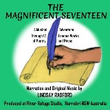 The Magnificent Seventeen.