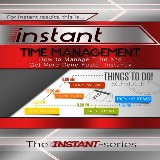 Instant Time Management