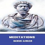 Marcus Aurelius:The Meditations