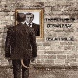 Oscar Wilde:The Picture of Dorian Gray