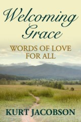 Welcoming Grace, Words of Love for All