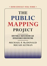 The Public Mapping Project