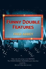 Funny Double Features