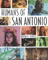 Humans of San Antonio