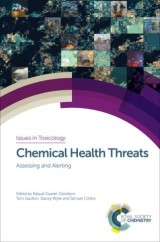 Chemical Health Threats