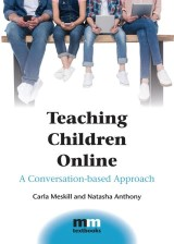 Teaching Children Online