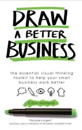 Draw a Better Business