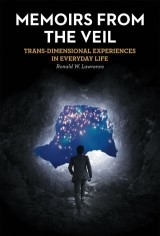 Memoirs from the Veil
