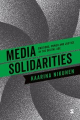 Media Solidarities