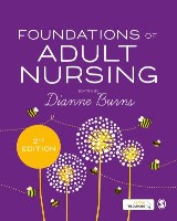 Foundations of Adult Nursing