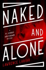Naked and Alone