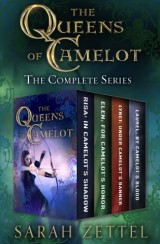 The Queens of Camelot