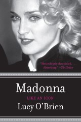 Madonna: Like an Icon, Updated Edition