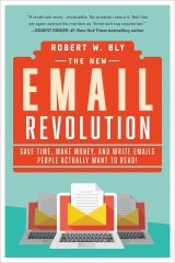 The New Email Revolution