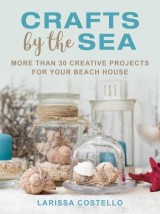 Crafts by the Sea