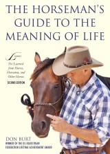 The Horseman's Guide to the Meaning of Life