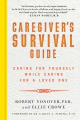 Caregiver's Survival Guide