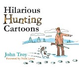 Hilarious Hunting Cartoons