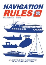 Navigation Rules and Regulations Handbook