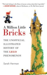 A Million Little Bricks