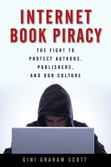 Internet Book Piracy