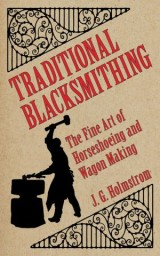 Traditional Blacksmithing