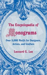 The Encyclopedia of Monograms