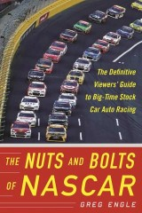 The Nuts and Bolts of NASCAR