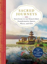 Sacred Journeys