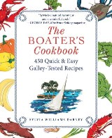 The Boater's Cookbook