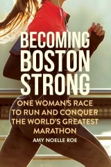 Becoming Boston Strong