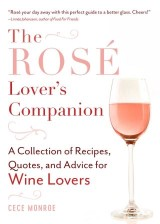 The Rosé Lover's Companion