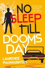 No Sleep till Doomsday