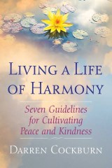 Living a Life of Harmony