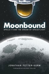 Moonbound