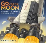Go for the Moon