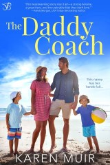 The Daddy Coach