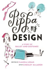 Pippa by Design